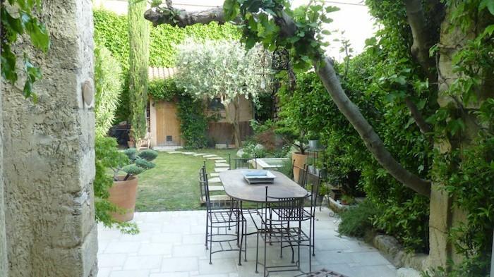 jardin-mediterraneen-france-francais-provence-procencal-idee-deco-design-decoration