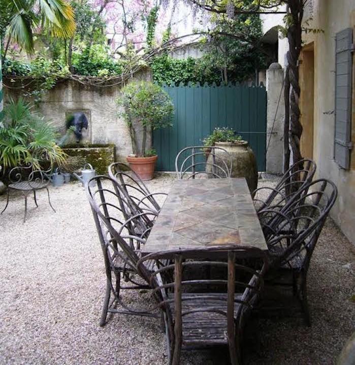 jardin-mediterraneen-france-francais-provence-procencal-idee-deco-design