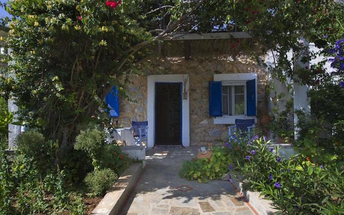 jardin-mediterraneen-grec-grece-style-idee-deco-design-fleurs