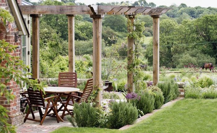 jardin-mediterraneen-idee-deco-design-decoration