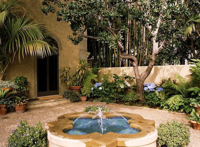jardin-mediterraneen-idee-deco-design
