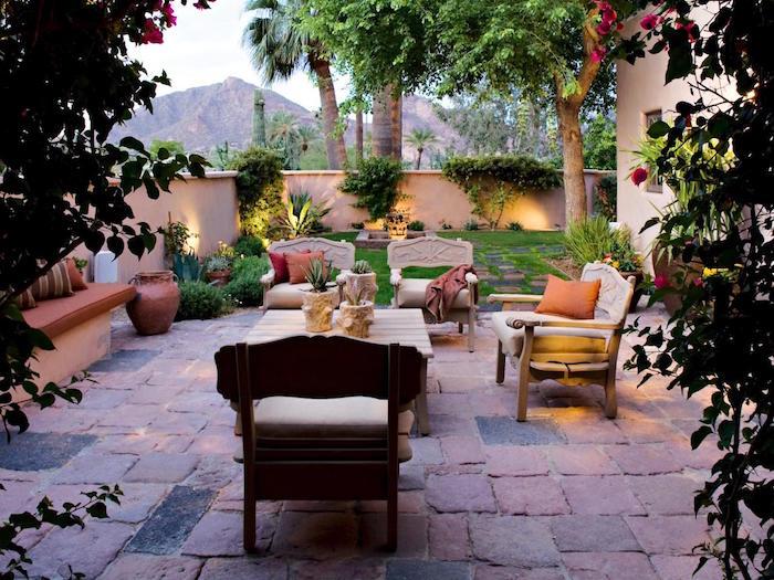 jardin-mediterraneen-oriental-espagne-idee-deco-design