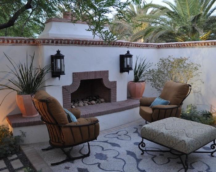 jardin-mediterraneen-oriental-espagnol-idee-deco-design-amenagement-style