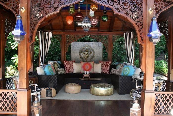 jardin-mediterraneen-oriental-maroc-idee-deco-design-amenagement
