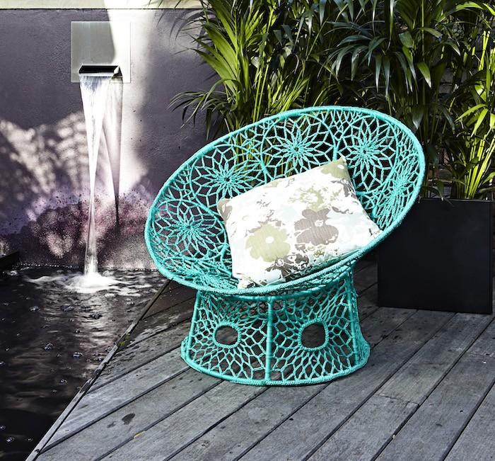 jardin-mediterraneen-oriental-maroc-idee-deco-design-objet