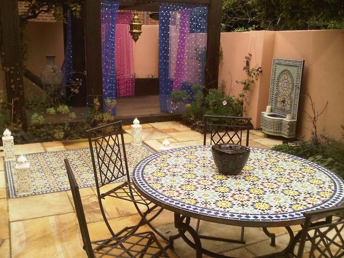 jardin-mediterraneen-oriental-maroc-idee-deco-design