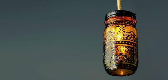 jardin-mediterraneen-oriental-maroc-idee-deco-lanterne