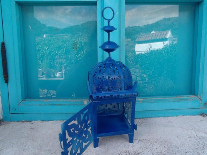 jardin-mediterraneen-oriental-maroc-idee-deco-objet-lanterne