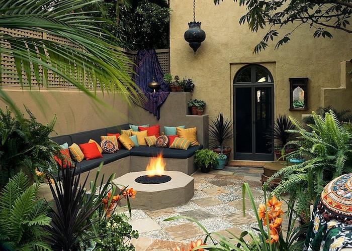 jardin-mediterraneen-oriental-maroc-idee-deco