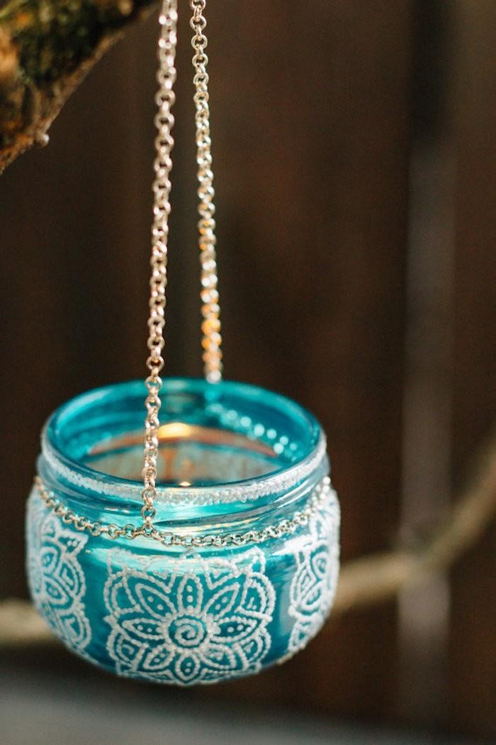 jardin-mediterraneen-oriental-maroc-idee-decoration-design-amenager-lanterne
