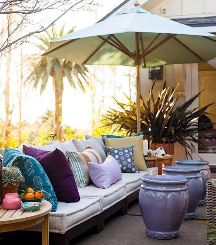 jardin-mediterraneen-oriental-maroc-idee-decoration-design-amenager-salon