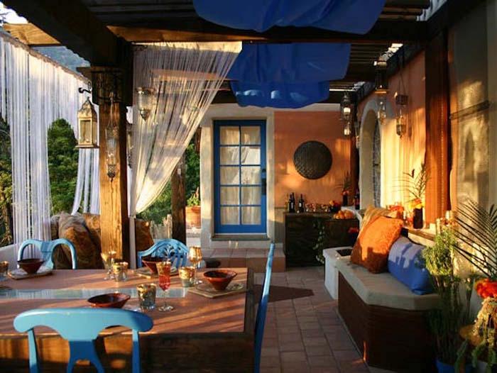 jardin-mediterraneen-oriental-maroc-idee-decoration-design-amenager
