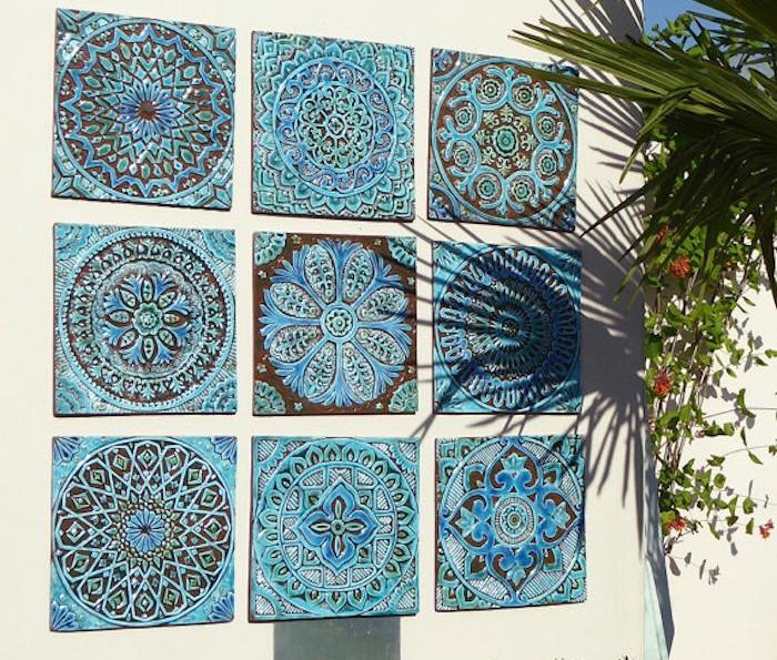 jardin-mediterraneen-oriental-maroc-idee-decoration-design-objet