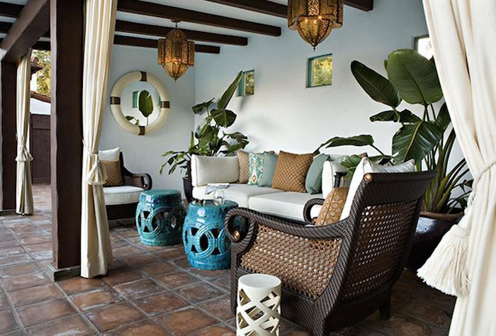 jardin-mediterraneen-oriental-maroc-idee-decoration-design
