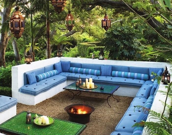 jardin-mediterraneen-oriental-maroc-idee-decoration-style