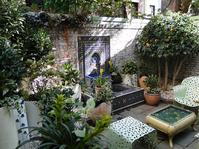 jardin-mediterraneen-oriental-maroc-idee-decoration