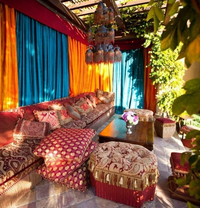jardin-mediterraneen-oriental-maroc-idees-deco-design