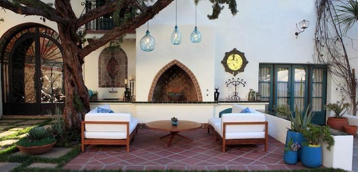 jardin-mediterraneen-oriental-maroc-idees-deco-design-moderne