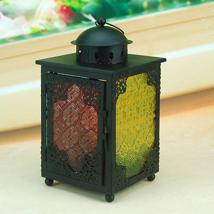 jardin-mediterraneen-oriental-maroc-idees-decoration-design-lanterne