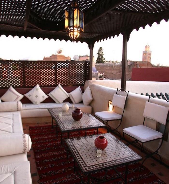 jardin-mediterraneen-oriental-maroc-idees-decoration-design-terrasse