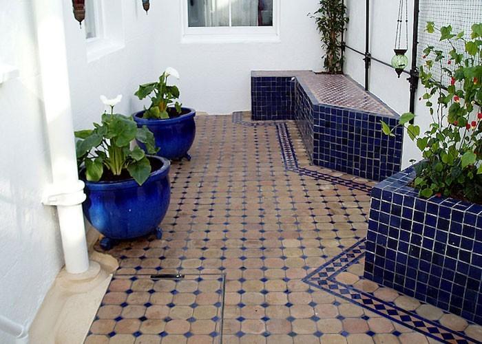 jardin-mediterraneen-oriental-maroc-idees-decoration-design