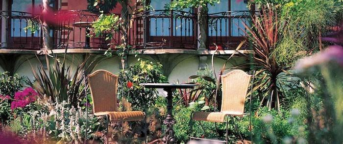 jardin-mediterraneen-oriental-spanish-idee-deco-design-amenagement