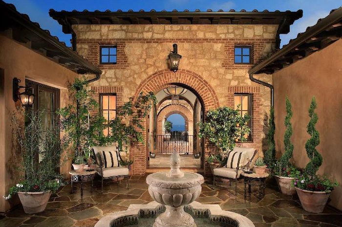 jardin-mediterraneen-terrasse-patio-idee-deco-design
