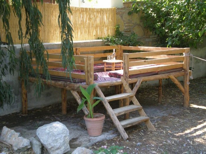 jardin-mediterraneen-turc-turquie-ottman-idee-deco-design-salon-amenagement