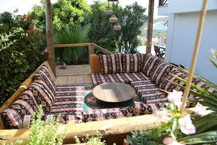 jardin-méditerranéen-turc-turquie-ottman-idée-deco-design