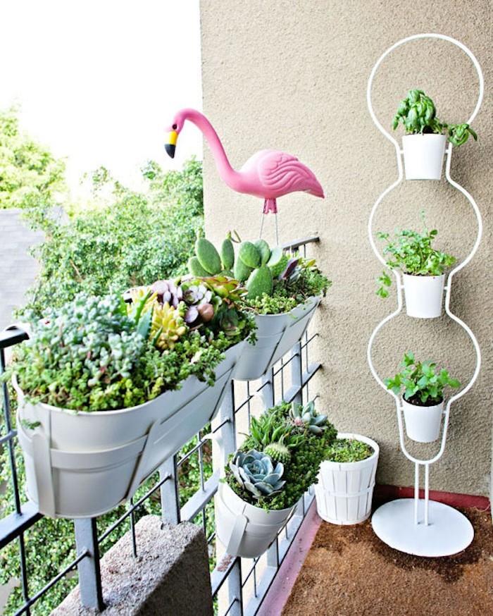 jardiniere-balcon-metal-design-blanc-terrasse
