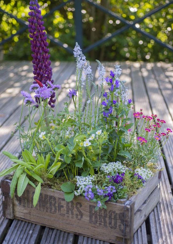 jardiniere-en-bois-caisse-deco