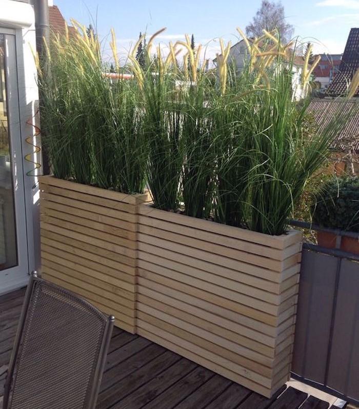 jardiniere-en-bois-jardiniere-de-balcon-bac-jardinieres