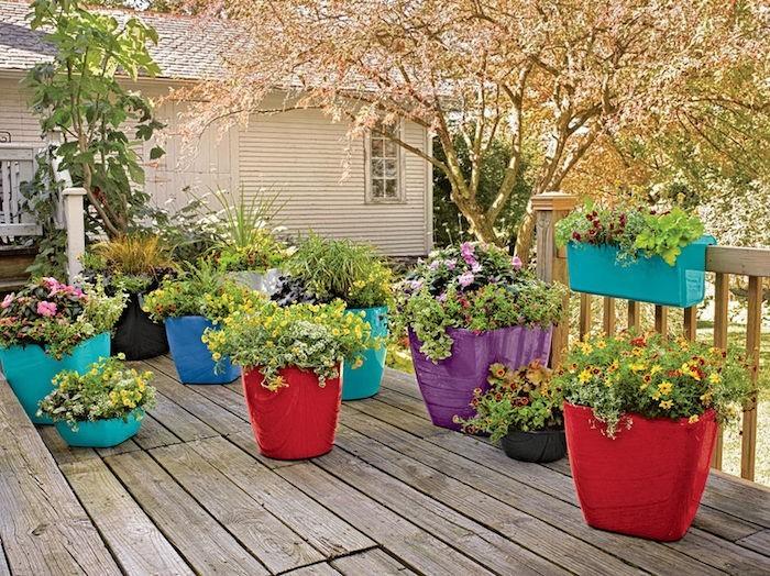 jardiniee-balcon-balconniere-jardiniere-plastique-design-couleurs