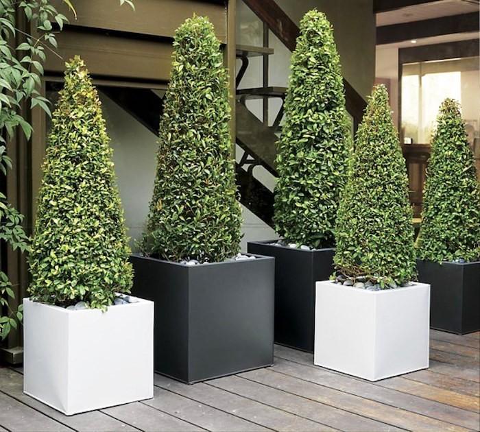 jardiniere-balcon-design-modern-exterieur