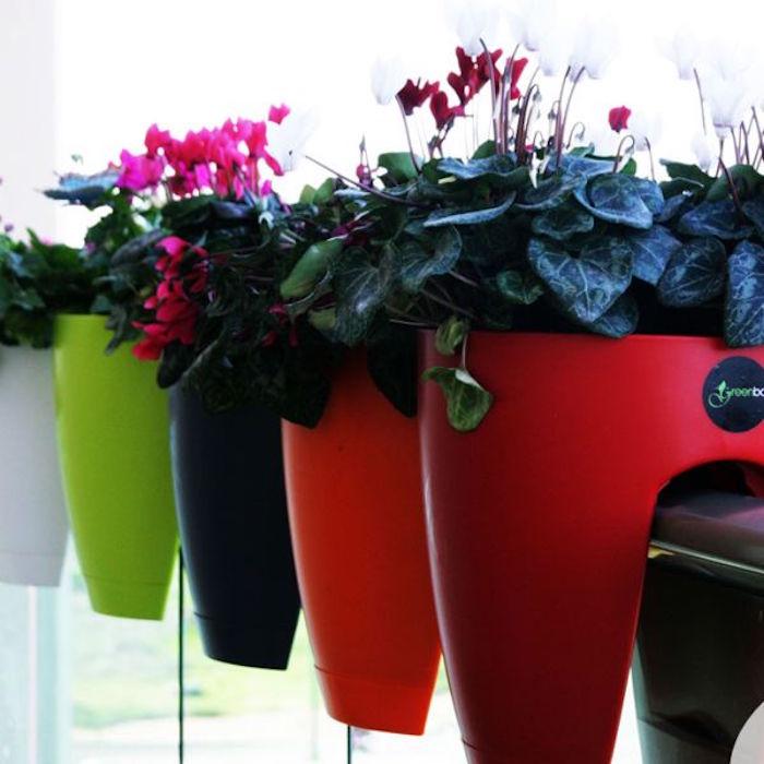 jardiniere-balcon-plastique-design-rembarde