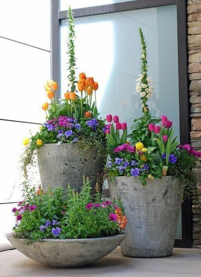 jardiniere-beton-design