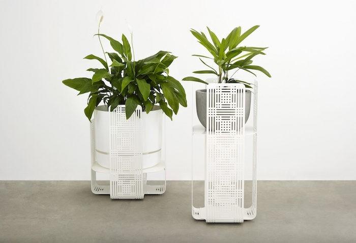 jardiniere-design-tait-balcon-balconniere