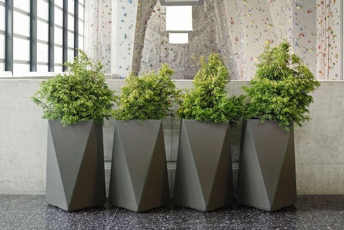 jardiniere-geante-balcon-design