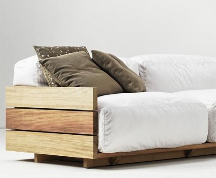 joli-design-canape-en-palette-tres-confortable-suggestion-parfaite-pour-votre-jardin