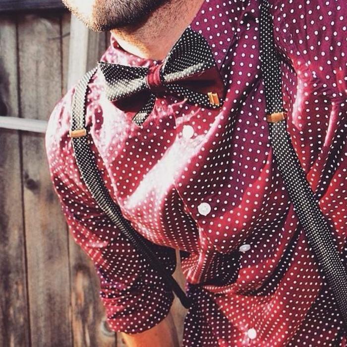 joli-pantalon-à-bretelles-homme-comment-cool-porter-points