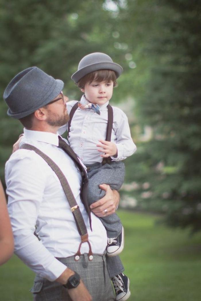 joli-pantalon-à-bretelles-homme-comment-porter