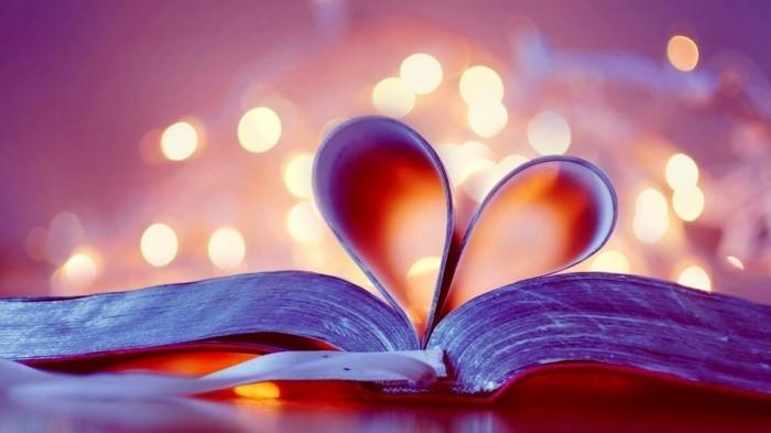 La Plus Belle Image Saint Valentin 65 Cartes Magnifiques