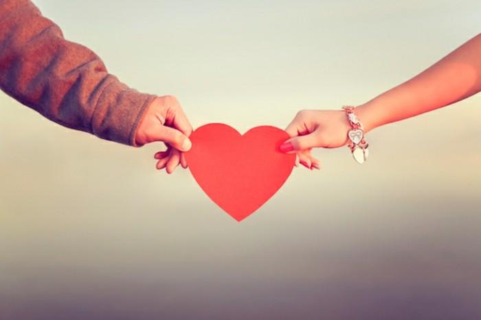 La plus belle image saint valentin 65 cartes magnifiques - Image st valentin gratuite ...