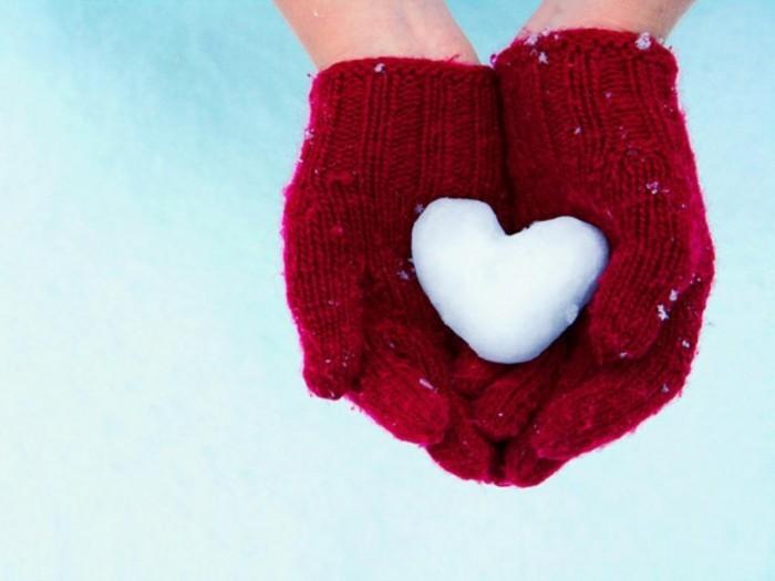jolie-carte-st-valentin-gratuite-cool-idee-mittens