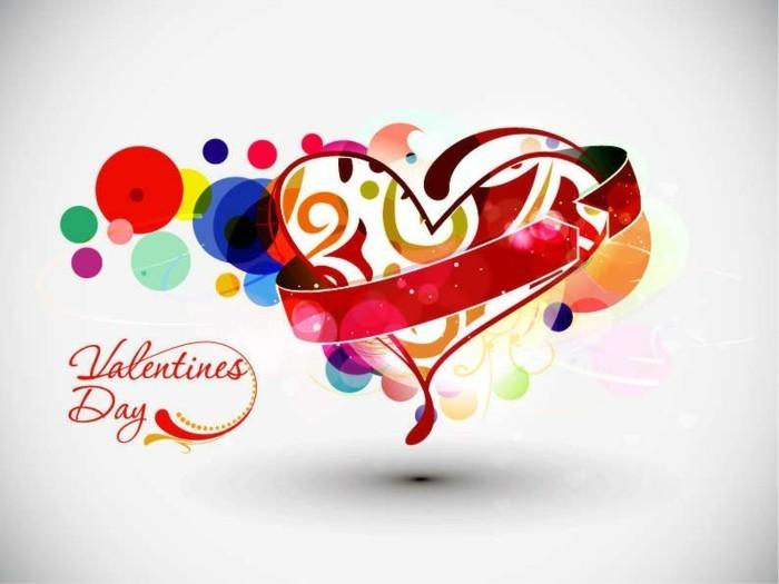 jolie-carte-st-valentin-gratuite-cool-idee-virtuelle-voeux