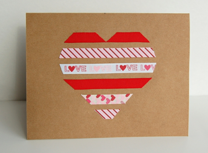 jolie-carte-st-valentin-gratuite-superbe-coeur