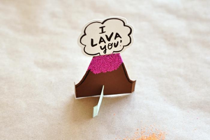 jolie-carte-st-valentin-gratuite-superbe-voir-lava-you