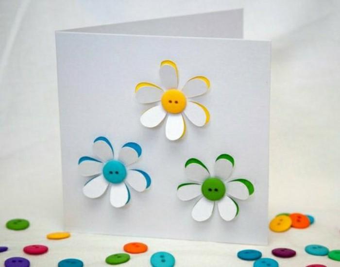 jolie-carte-voeux-bien-decoree-avec-des-fleurs-bricoles-cartes-voeux-gratuites-idees