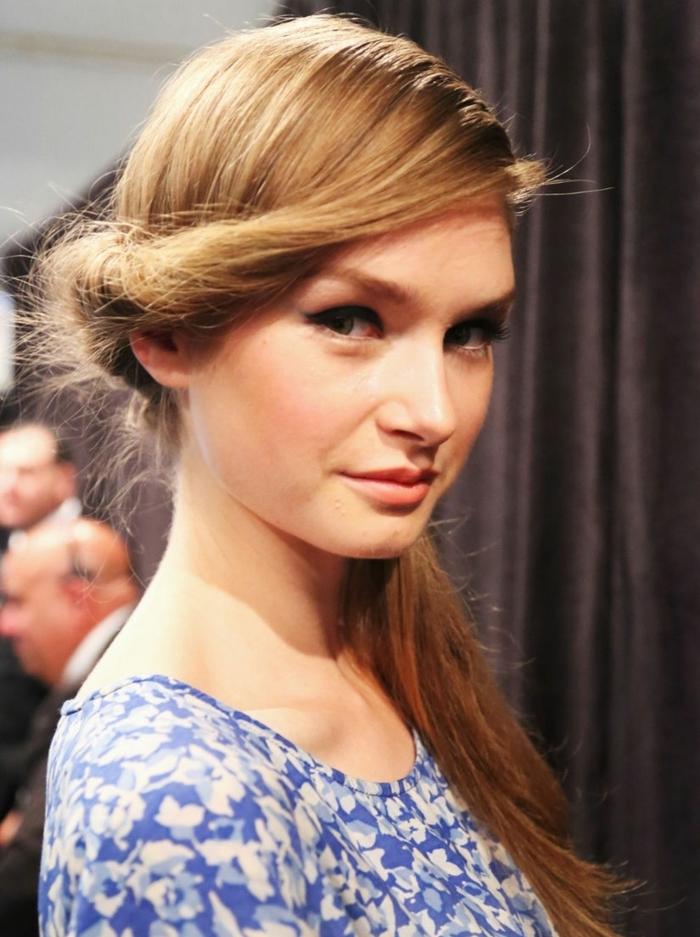 superbe-coiffure-ado-fille-simple-a-realiser-et-jolie-a-la-fois