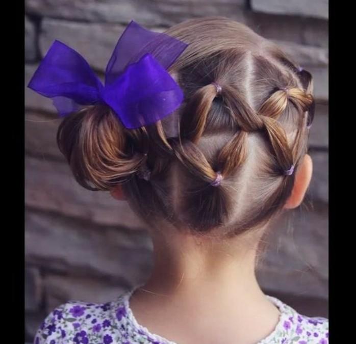 jolie-coiffure-bapteme-idee-tres-originale-pour-votre-petite-fille